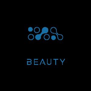 beauty wolfinger-01